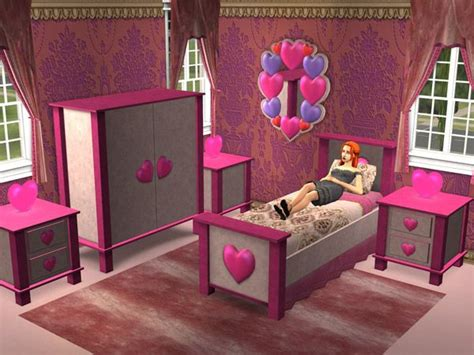 sims 2 bedroom sets 1000 images about sims 2 cc on pinterest clothes racks