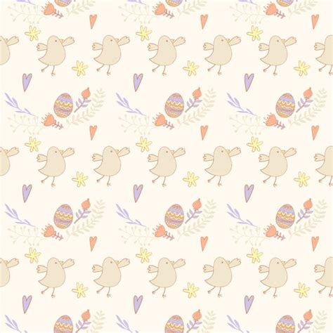 pattern cute photoshop 8 pastel patterns for spring photoshop free brushes