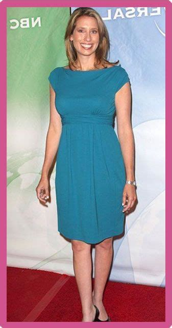 stephanie abrams height weight and measurements stephanie abrams measurements stephanie abrams