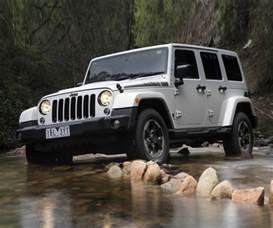 How Much Weight Can A Jeep Wrangler Unlimited Tow 2017 Jeep Wrangler Is Definately Not Light Weight Aluminum