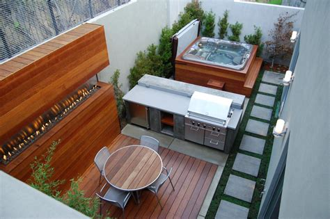 backyard spa designs gorgeous decks and patios with hot tubs hot tubs tubs