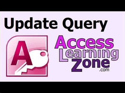 access append query | doovi
