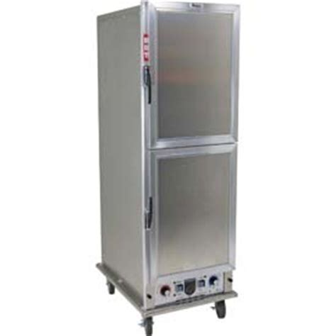 commercial appliances heated cabinets lockwood
