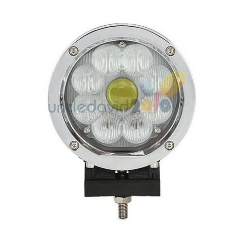 Led Road Lights by Led Work Driving Road Light 4wd 4x4 For Sale In Karachi Car Accessory 880741 Pakwheels