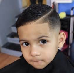 z haircut fades haircut for kids best hairstyle and haircuts ideas