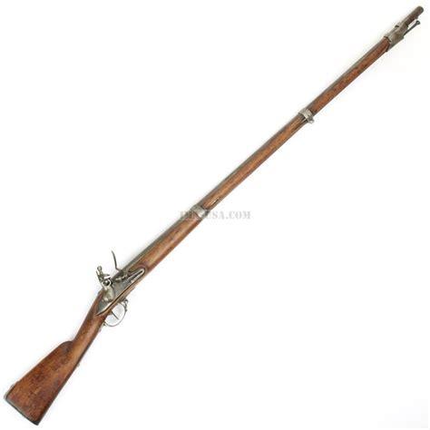 1777 pattern french army musket 83 best images about armi da fuoco fucili moschetti e