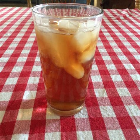 sweet tea and sympathy southern eclectic books southern sweet tea
