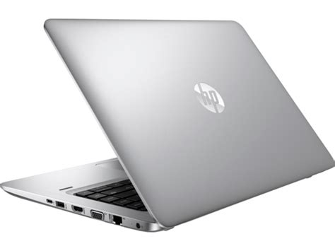 Hp 348 G3 Notebook Pc Energy hp probook 440 hp 174 official store