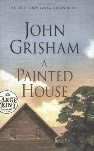 a painted house john grisham love arts on amazon com marketplace sellerratings com