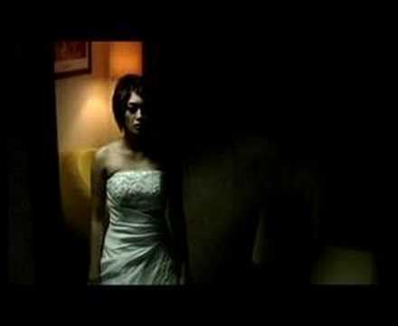 film hantu gurita hantu rumah kentang part 2 doovi