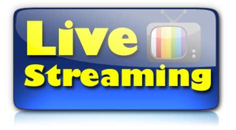 live streaming : geo super tv