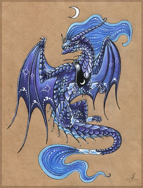the moonshine dragon little 25 best ideas about princess luna on mlp nightmare moon and my little pony friendship