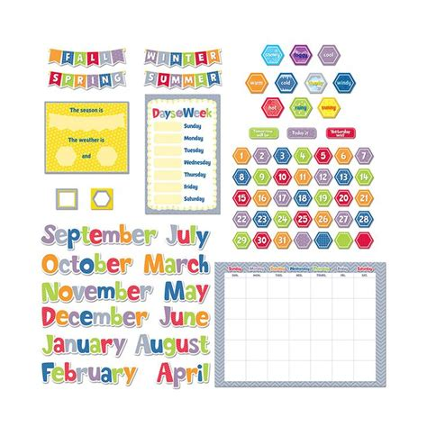 bulletin board calendar template 17 best ideas about printable blank calendar on