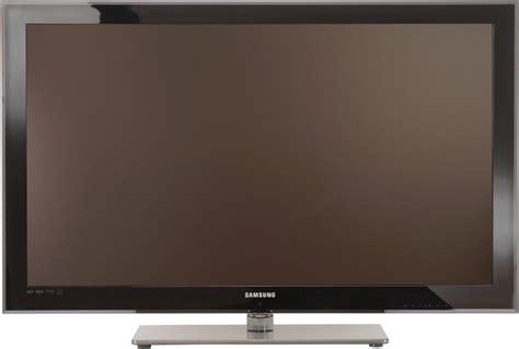 Lu Led Samsung samsung 8500 led tv s met local dimming en widgets avblog hifi audio