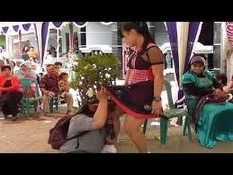Hamil Muda Versi Koplo Dangdut Koplo Hot Hamil Muda Goyang Esek Youtube
