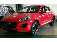 2020 Lincoln Sports Car