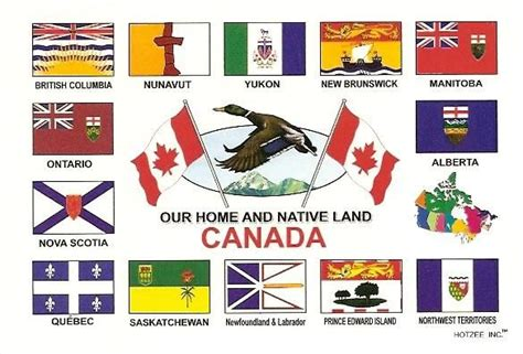 canadian map symbols 17 best images about flags eh on canada