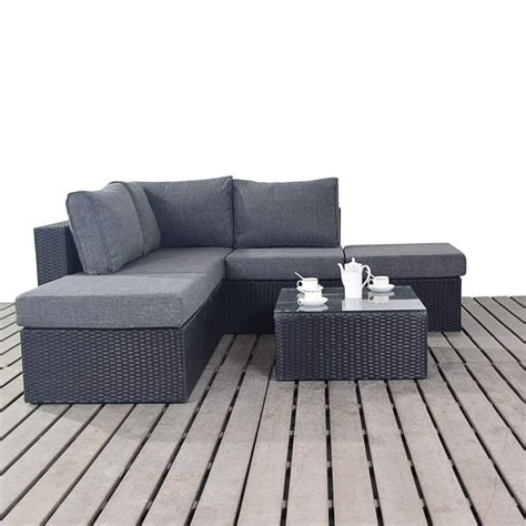 corner loveseat small port royal prestige small corner sofa set garden street