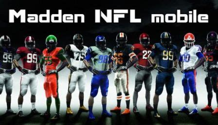madden 11 apk madden nfl mobile hack cheats 171 welcome to the world of hacks key generators apk apps iphone