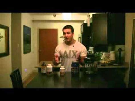 4 supplements for bodybuilding 4 best supplements for bodybuilding nalewanyj