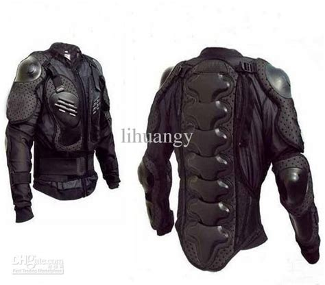 motorcycle jackets for men with armor 17 best images about clothing and gear on pinterest lady