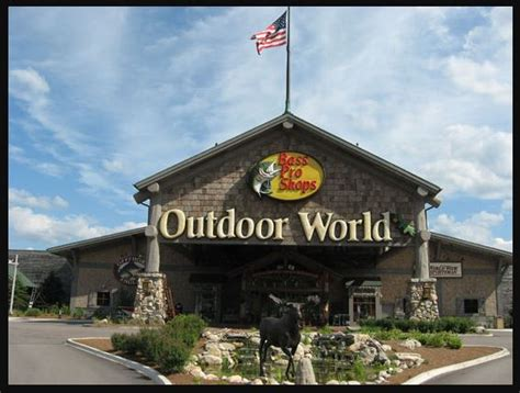 bass pro shop hours bass pro shops hours open closed information