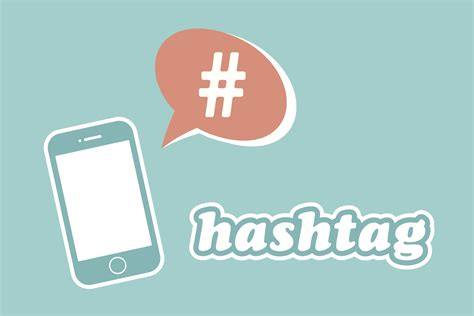 how to use hashtags to boost your brand s social media presence infinit datum