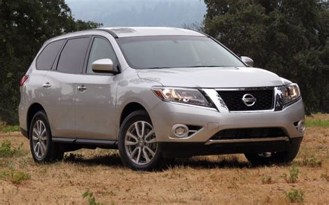2014 nissan pathfinder engine 2014 nissan pathfinder s 2wd price engine