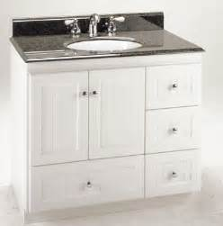 white bathroom vanity pics bathroom furniture - White Bathroom Vanities Cabinets