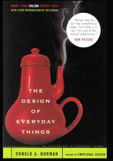 libro the design of everyday 42 best libros images on books heel boot and