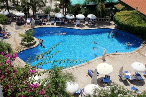 hotel spa giardini naxos sant alphio garden en spa