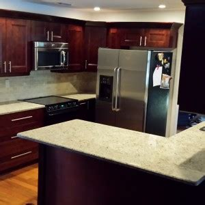 kitchen cabinets brandon fl angels pro cabinetry ta kitchen cabinets