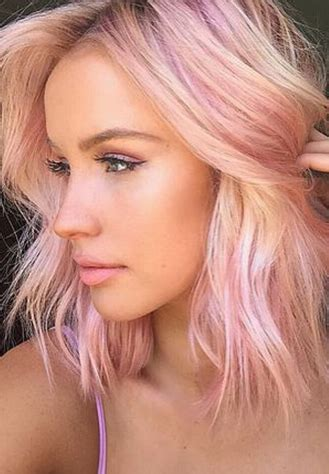 winter + fall 2015 hair color trends guide | simply