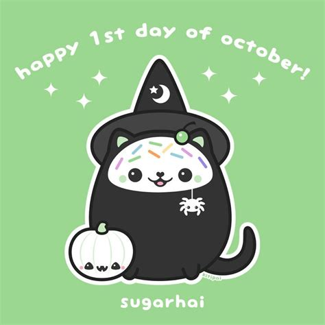 happy sugar anime tap 1 81 best kawaii cats images on baby
