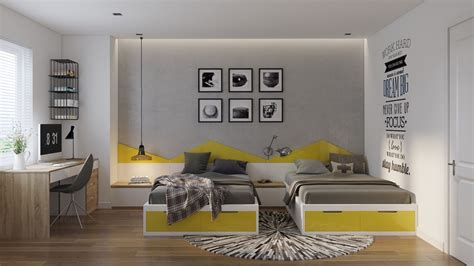 grey kids bedroom grey bedrooms ideas to rock a great grey theme