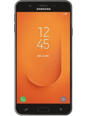 samsung galaxy j7 prime 2 price in india, full specs (25th