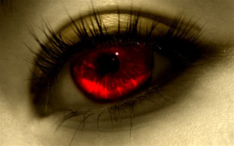free wallpaper eyes attractive eyes art design stock images 1440x900 free