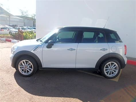 mini countryman used cars for sale used mini cooper countryman for sale in gauteng cars co