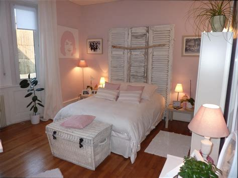 chambre parentale cocooning chambre deco deco chambre fille cocooning