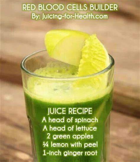 Iron Detox Symptoms by 1000 Images About Iron Rich Smoothies For Anemia On
