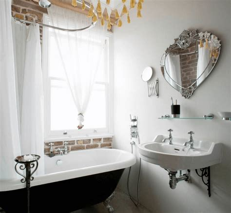 unique bathroom mirror bathroom mirror ideas diy for a small bathroom spenc