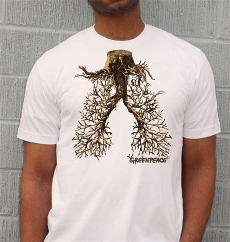 Greenpeace 10 T Shirt greenpeace cutting breath t shirt flowris