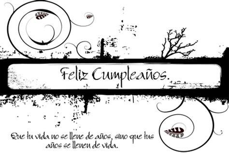 imagenes de feliz cumpleaños blanco y negro banco de imagenes y fotos gratis tarjetas de cumplea 241 os
