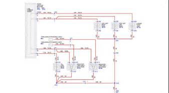 wiring diagram lights on wiring images free images wiring diagram