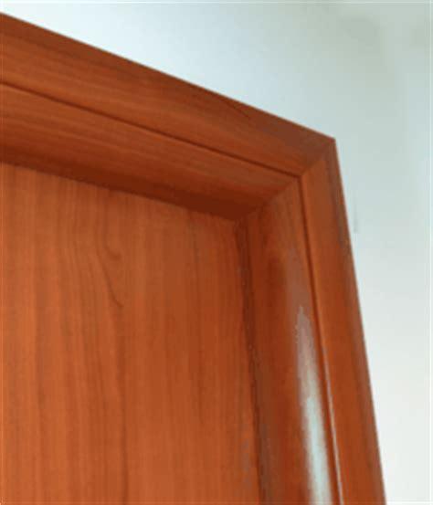 coprifili porte interne scheda tecnica porte interne