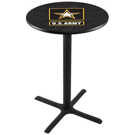 bar stool l211b36army 28 quot united states army