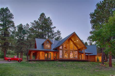 satterwhite log home plans satterwhite log homes reviews and complaints