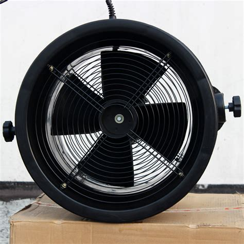 air dancer blower fan popular dancer blower buy cheap dancer blower lots from