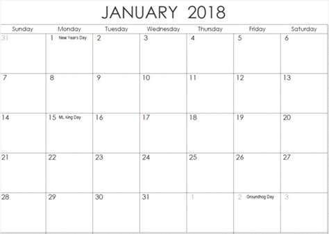 The Best Free Microsoft Office Calendar Templates For The New Year Wikitimes Times Of New Microsoft Office Weekly Calendar Template