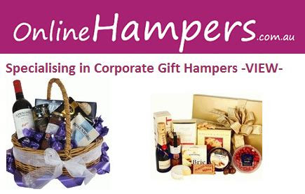 gift baskets perth au gift ftempo